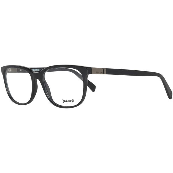 Rama de Ochelari Just Cavalli Optical Frame Jc0699 001 54