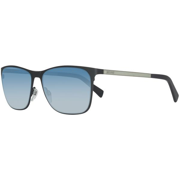 Just Cavalli Sunglasses Jc725s 05w 57