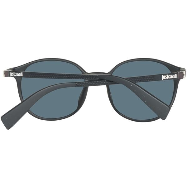 Just Cavalli Sunglasses Jc726s 02a 51