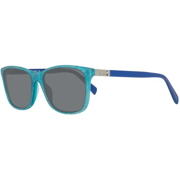 Just Cavalli Sunglasses Jc730s 86a 55