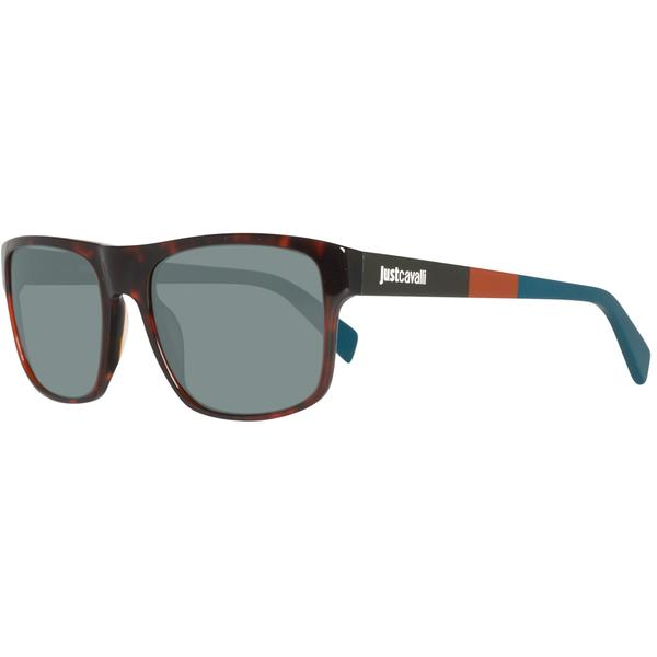Just Cavalli Sunglasses Jc743s 52n 57