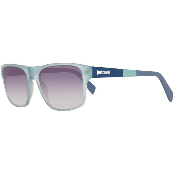Just Cavalli Sunglasses Jc743s 87b 57