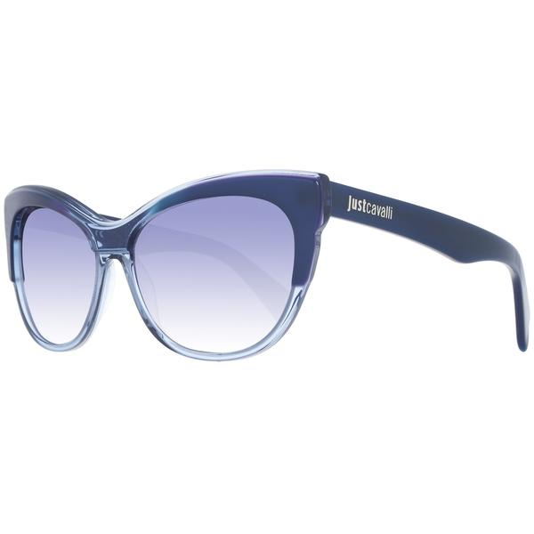 Just Cavalli Sunglasses Jc657s 89z 58