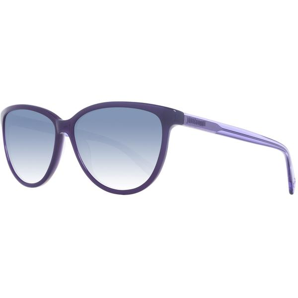 Just Cavalli Sunglasses Jc670s 81c 58