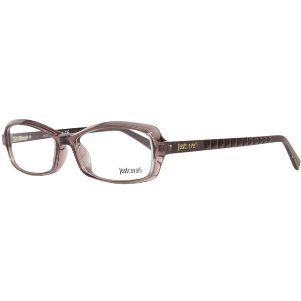 Rama de Ochelari Just Cavalli Optical Frame Jc0541 057 54