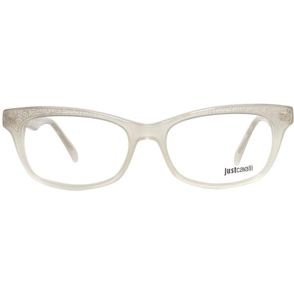 Rama de Ochelari Just Cavalli Optical Frame Jc0467 021 52