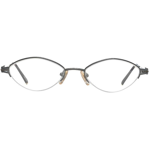 Rama de Ochelari Escada Optical Frame Ves310 Pew