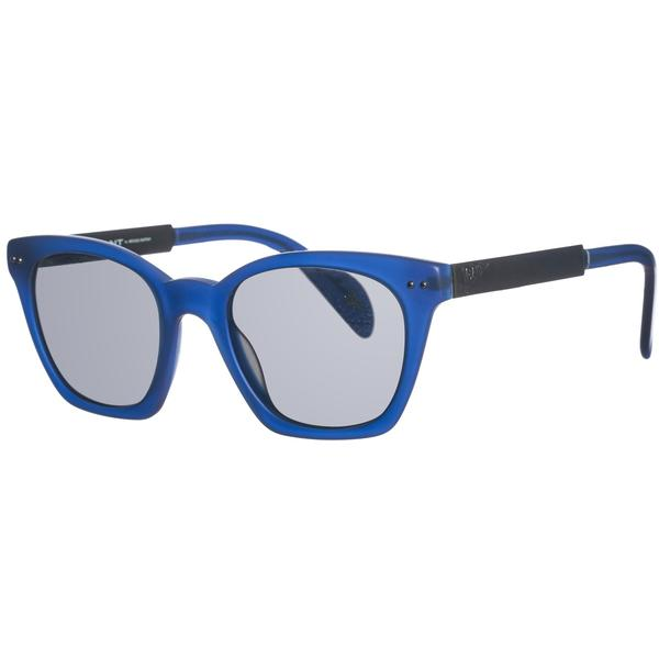 Gant Sunglasses Gs Mb Matt Bl-100g 49 | Gab565 B32 49