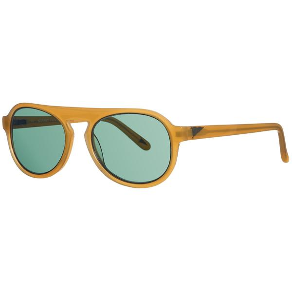 Gant Sunglasses Gs Flint Be-3 52 | Gab563 A50 52