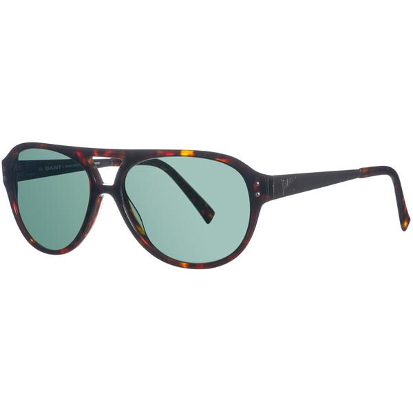 Gant Sunglasses Gs Storm To-103g 58 | Gab568 S47 58