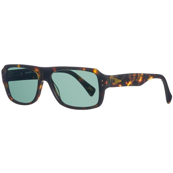 Gant Sunglasses Gs Zeke To-103g 54 | Gab570 S47 54