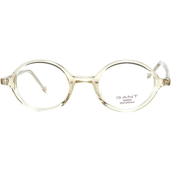 Rama de Ochelari Gant Optical Frame Adams Cryamb
