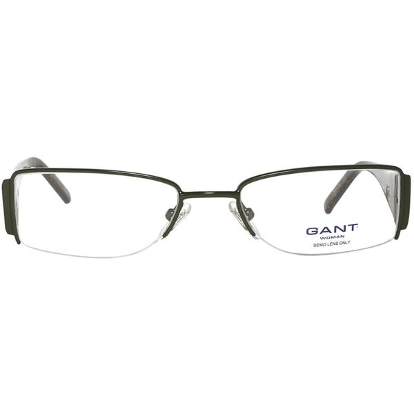Rama de Ochelari Gant Optical Frame Priora Sol