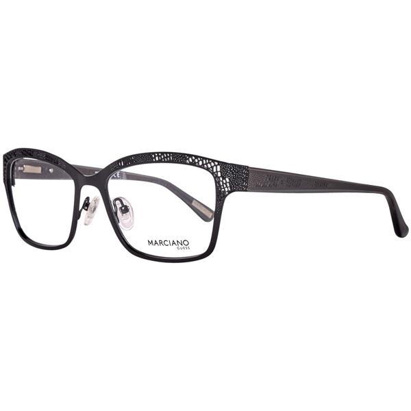 Rama de Ochelari Guess By Marciano Optical Frame Gm0274 001 53