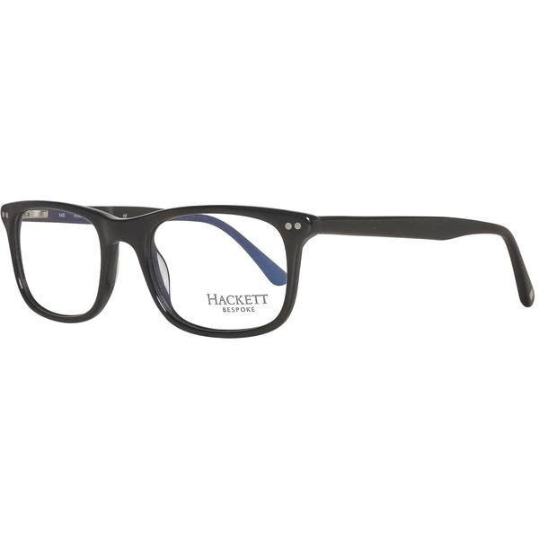 Rama de Ochelari Hackett London Optical Frame Heb1230 301 52