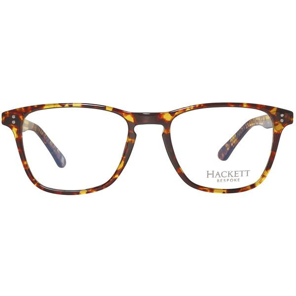 Rama de Ochelari Hackett London Optical Frame Heb1401 127 51