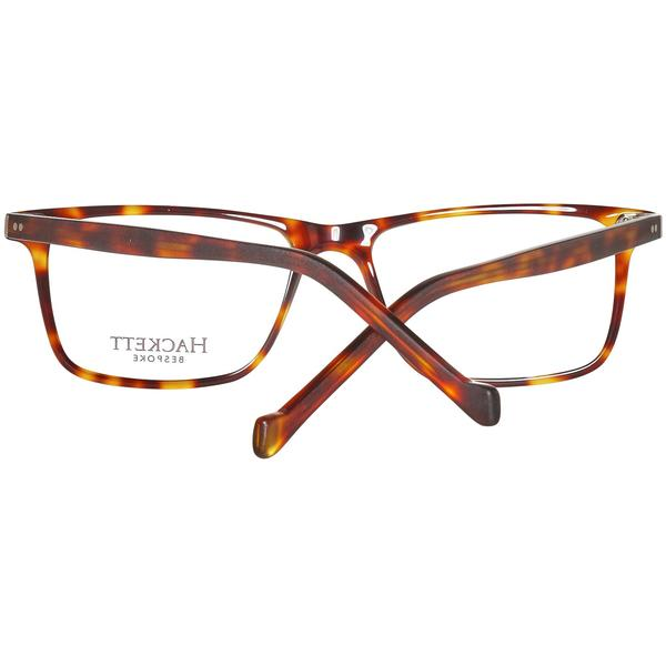 Rama de Ochelari Hackett London Optical Frame Heb1541 100 54
