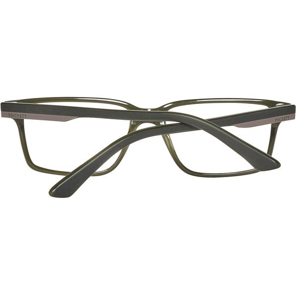 Rama de Ochelari Hackett London Optical Frame Hek1153 677