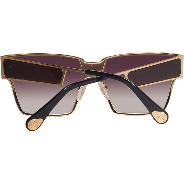 Ill.i By Will.i.am Sunglasses Wa505s 03