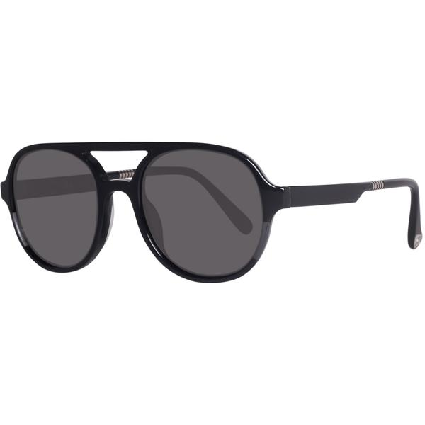 Ill.i By Will.i.am Sunglasses Wa514s 01