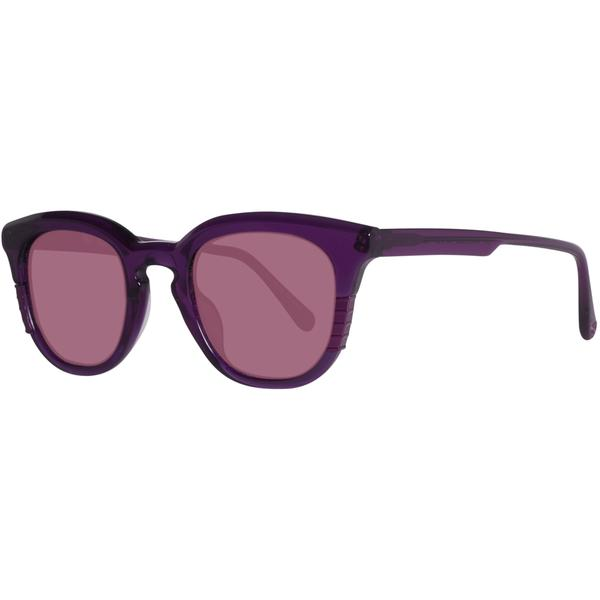 Ill.i By Will.i.am Sunglasses Wa513s 02 49