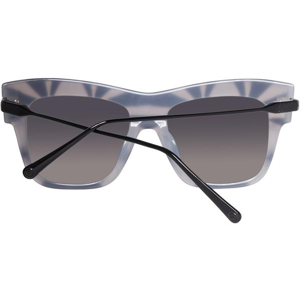 Ill.i By Will.i.am Sunglasses Wa517s 04 52