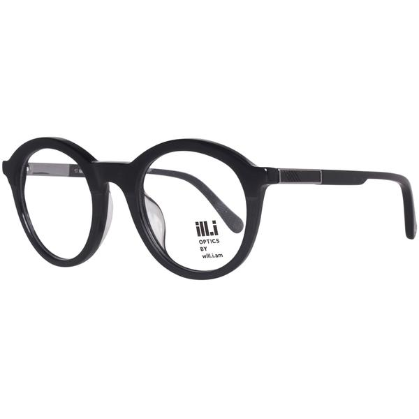 Rama de Ochelari Ill.i By Will.i.am Optical Frame Wa013v 01