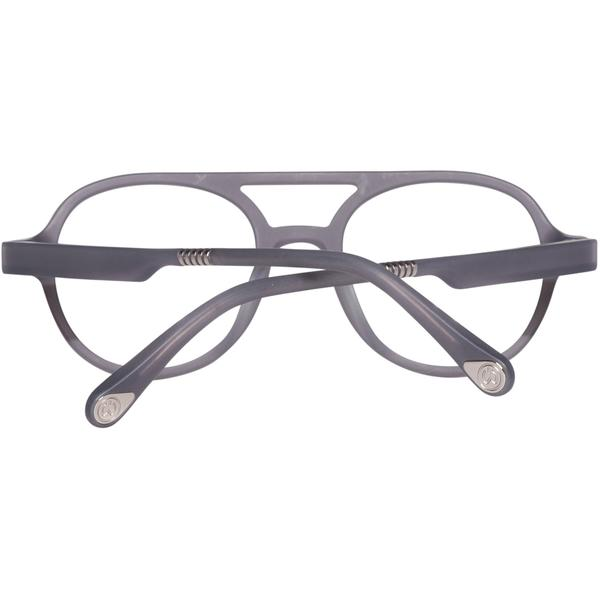 Rama de Ochelari Ill.i By Will.i.am Optical Frame Wa003v 03 51