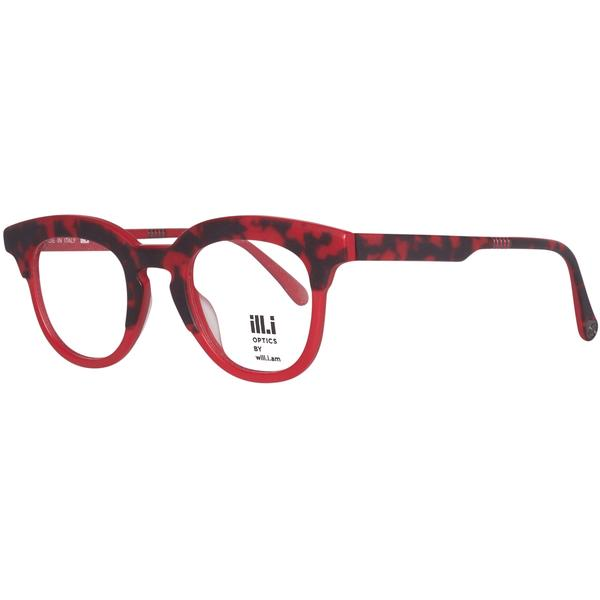 Rama de Ochelari Ill.i By Will.i.am Optical Frame Wa004v 03 47