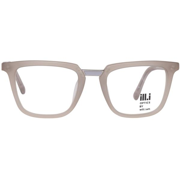 Rama de Ochelari Ill.i By Will.i.am Optical Frame Wa008v 03 51