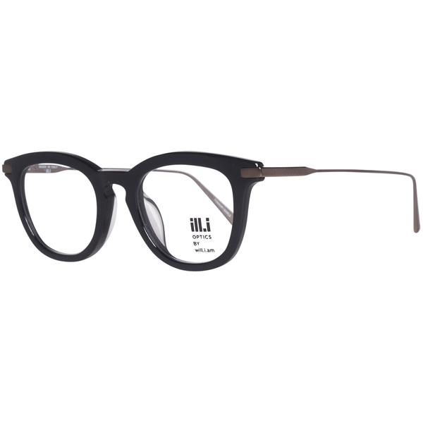 Rama de Ochelari Ill.i By Will.i.am Optical Frame Wa009v 01 48