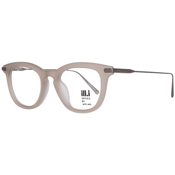 Rama de Ochelari Ill.i By Will.i.am Optical Frame Wa009v 03 48