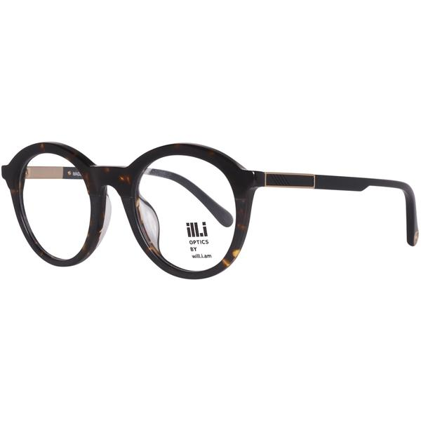 Rama de Ochelari Ill.i By Will.i.am Optical Frame Wa013v 02 49