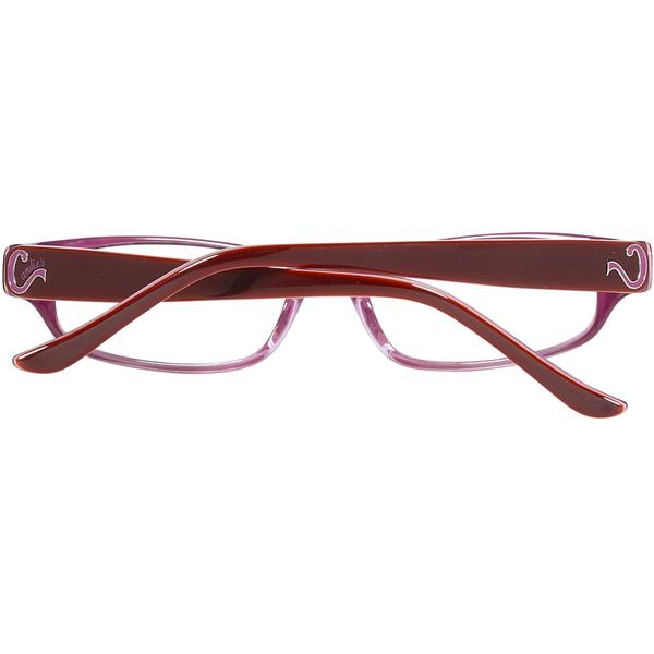 Rama de Ochelari Candies Optical Frame Anita Bu