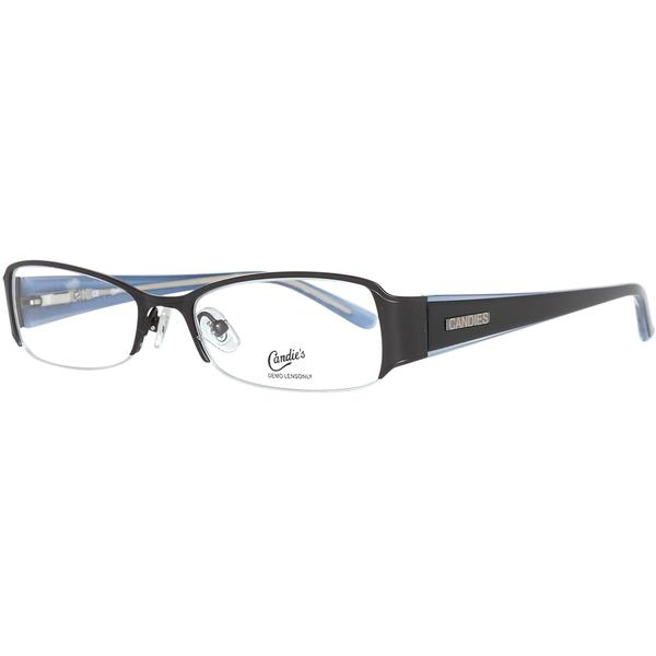 Rama de Ochelari Candies Optical Frame Zola Blk