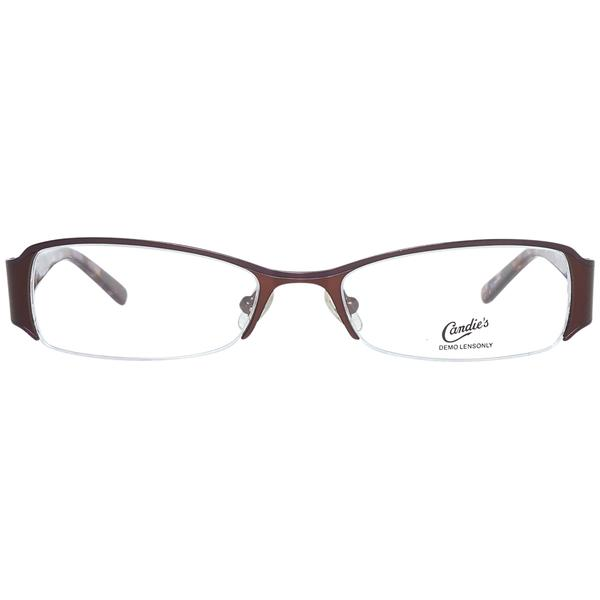 Rama de Ochelari Candies Optical Frame Zola Brn