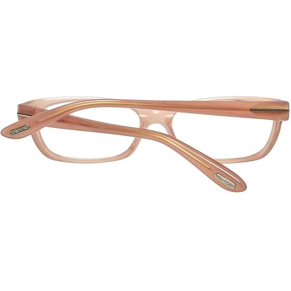 Rama de Ochelari Tom Ford Optical Frame Ft5230 083 53