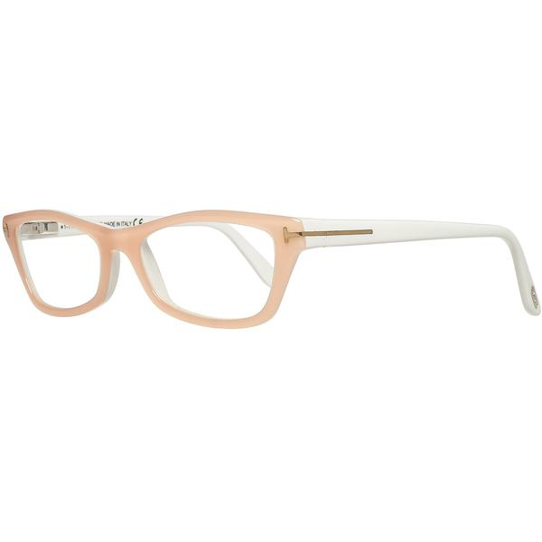 Rama de Ochelari Tom Ford Optical Frame Ft5265 055 51