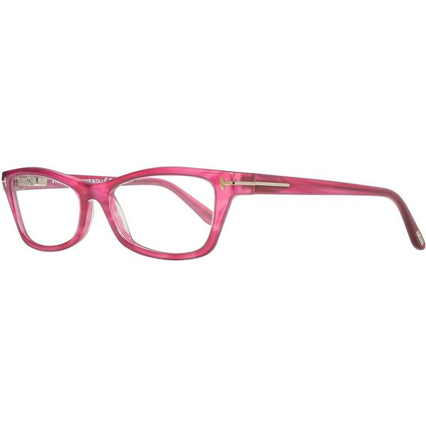 Rama de Ochelari Tom Ford Optical Frame Ft5265 077 53