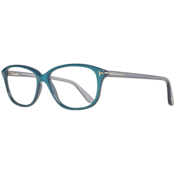 Rama de Ochelari Tom Ford Optical Frame Ft5316 087 54