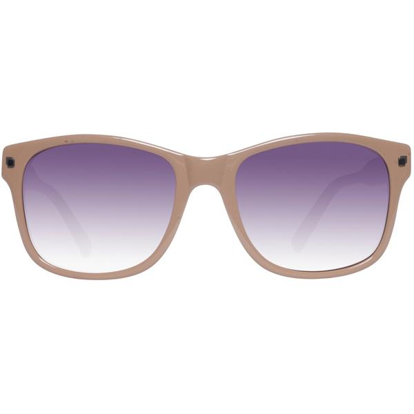 Dsquared2 Dq0105 45t 55