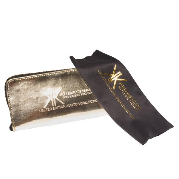 Kardashian Kollection Kk-002 Lgm