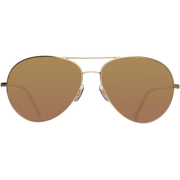 Kardashian Kollection Sunglasses Kk-002 Dgm