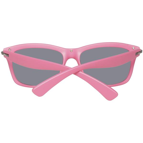 S. Oliver Sunglasses 98775 900