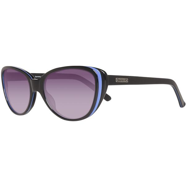 S. Oliver Sunglasses 98739 646