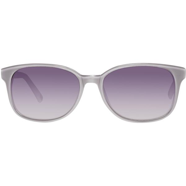 S. Oliver Sunglasses 98713 620
