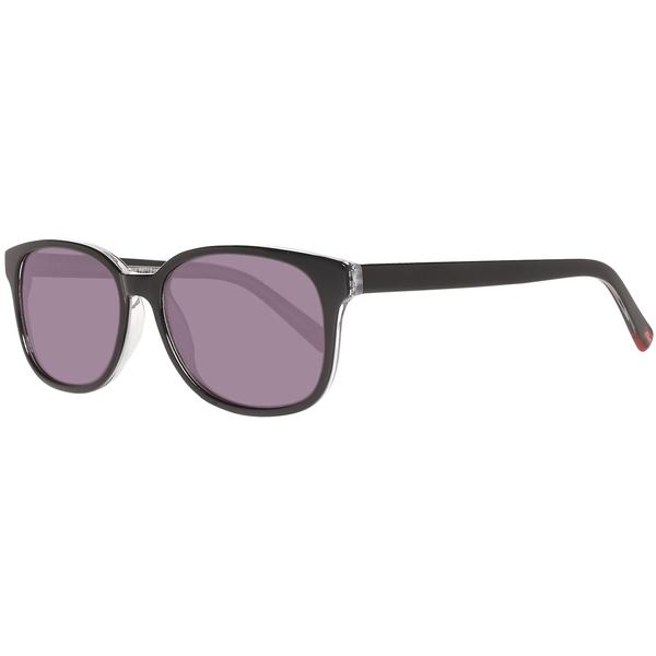 S. Oliver Sunglasses 98713 600