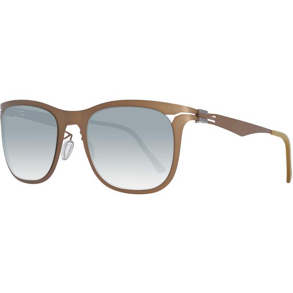 Greater Than Infinity Sunglasses Gt002 S02 50