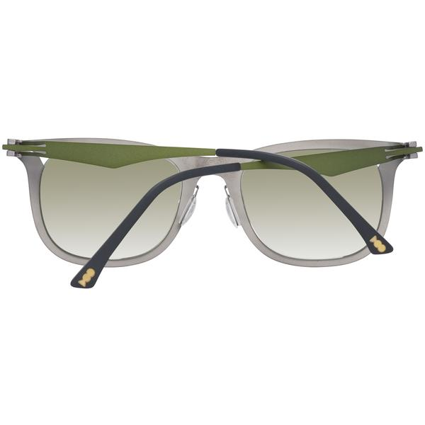 Greater Than Infinity Sunglasses Gt002 S03 50
