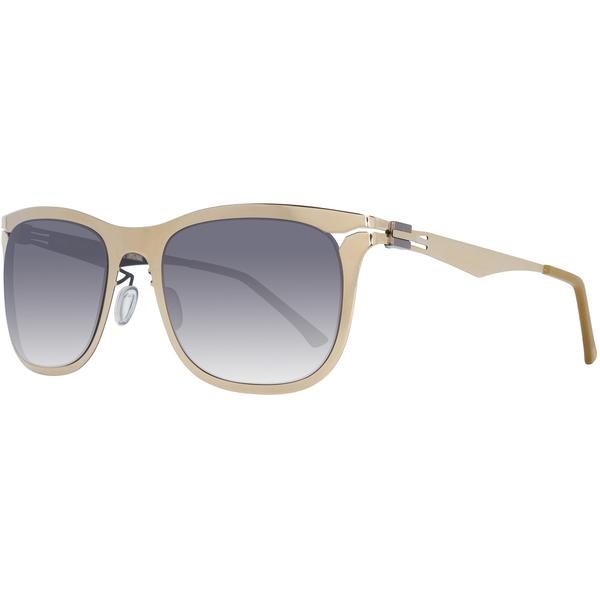 Greater Than Infinity Sunglasses Gt002 S04 50